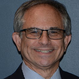 Dr. Peter Auster