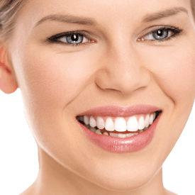 Teeth Whitening Image